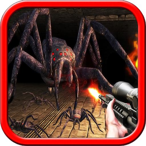 Dungeon Shooter The Forgotten Temple 1.4.24 APKModDownload for android