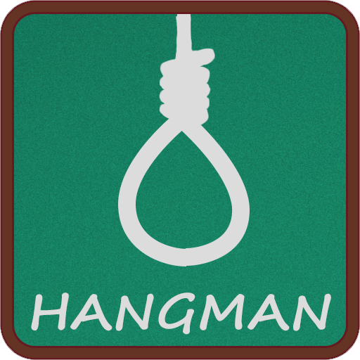 Educational Hangman in English 2.67 APKModDownload for android