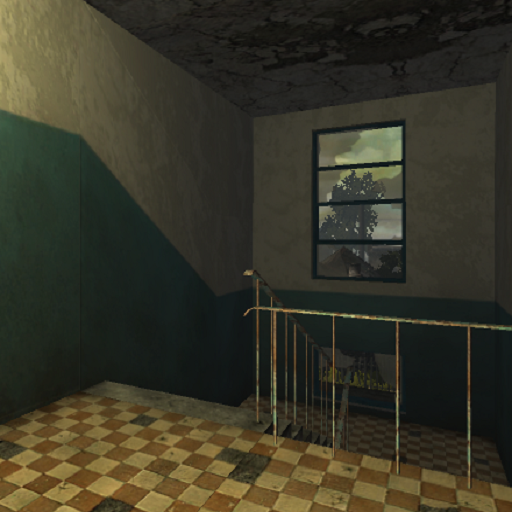 Escape from the USSR 21 APKModDownload for android