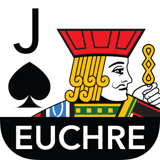 Euchre 1.0.0 APKModDownload for android