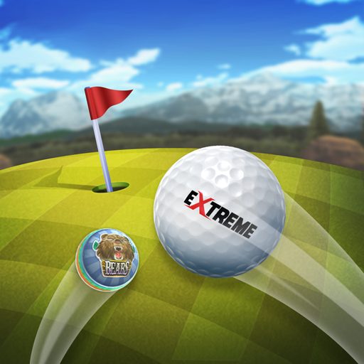 Extreme Golf 1.7.1 APKModDownload for android