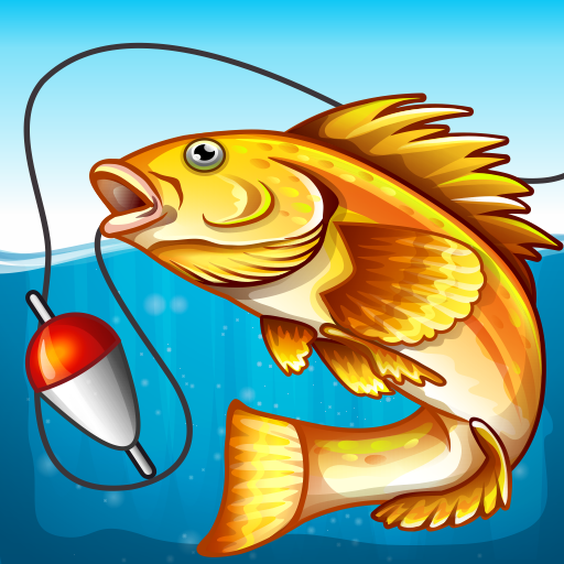 Fishing For Friends 1.56 APKModDownload for android