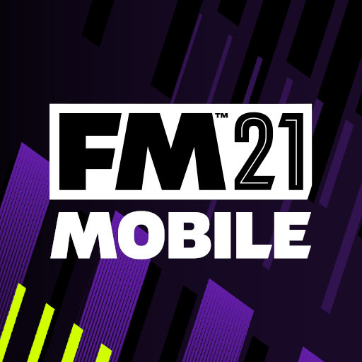 Football Manager 2021 Mobile Varies with device APKModDownload for android