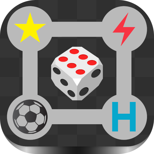 Football Tour Chess 1.6.3 APKModDownload for android