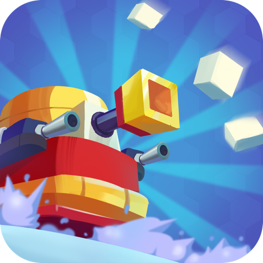 Fortunate Shooter - Lucky Hunter 1.1.4 APKModDownload for android