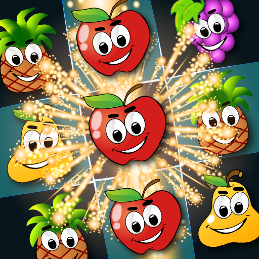 Fruit Dash 1.17 APKModDownload for android