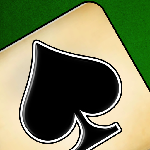 Full Deck Solitaire 1.94 APKModDownload for android
