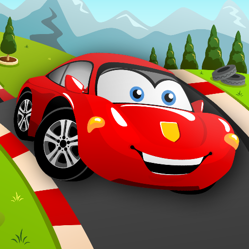 Fun Kids Cars 1.5.1 APKModDownload for android