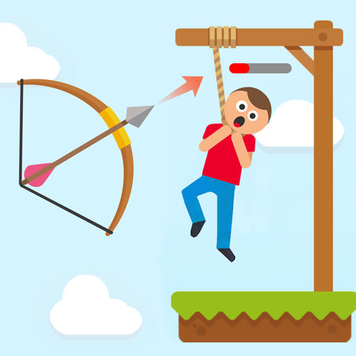 GibbetsBow Master Arrow games 2.4.7 APKModDownload for android