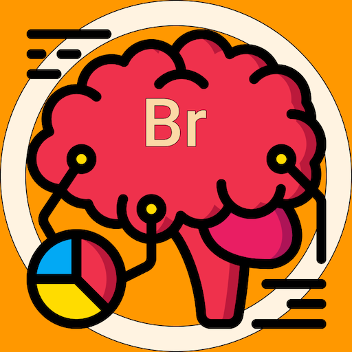 Golovolomki Logic games for adults mind puzzle 8.4 APKModDownload for android