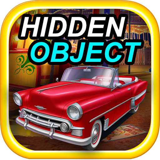 Hidden Object Games 200 Levels Mystery Castle 1.0.43 APKModDownload for android