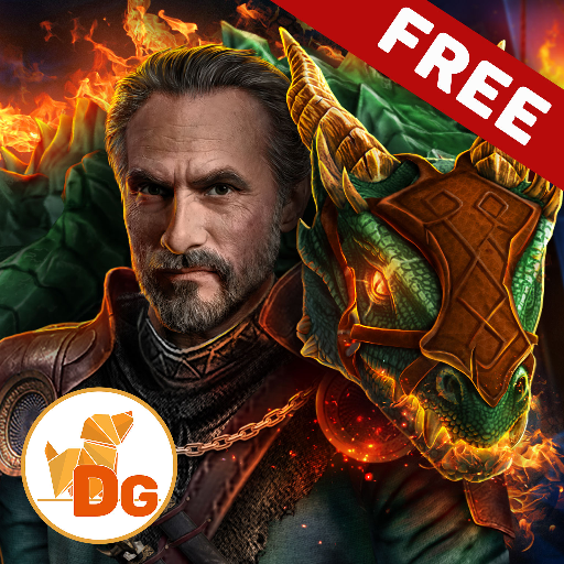Hidden Object Labyrinths of World 8 Free To Play 1.0.12 APKModDownload for android