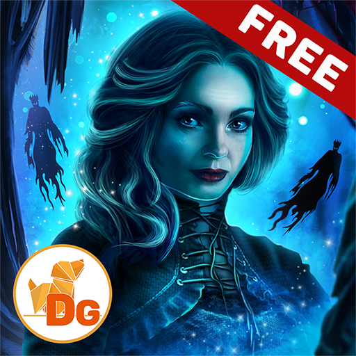 Hidden Objects - Mystery Tales 10 Free To Play 1.0.8 APKModDownload for android