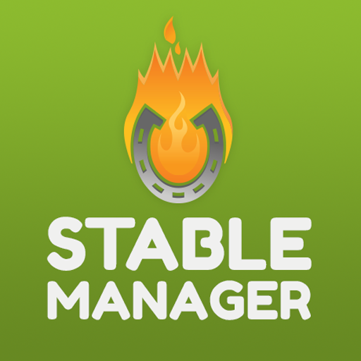 Hooves of Fire Horse Racing Game Stable Manager 4.31 APKModDownload for android