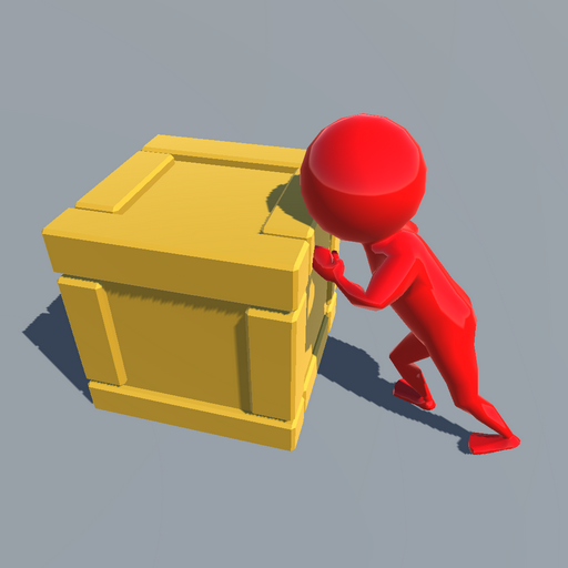 Human Puzzle 3.0 APKModDownload for android