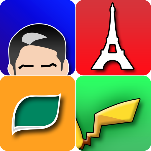 I Know Stuff trivia quiz 9.9.3 APKModDownload for android