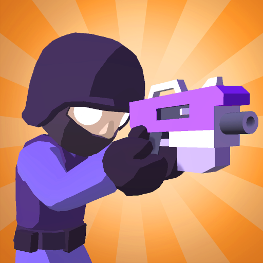 Idle Army 1.4 APKModDownload for android