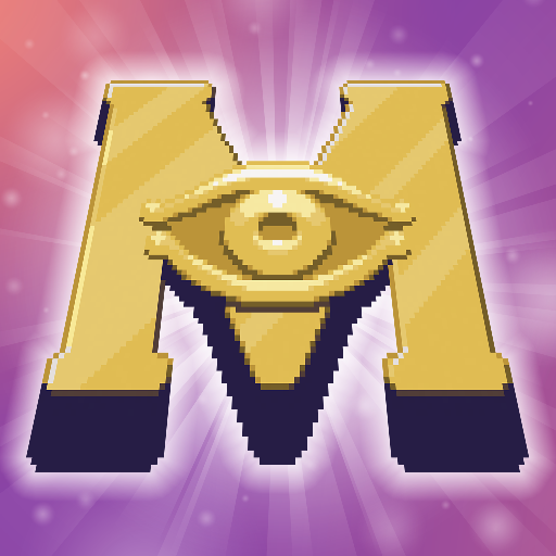 Idle Mastermind 0.52 APKModDownload for android