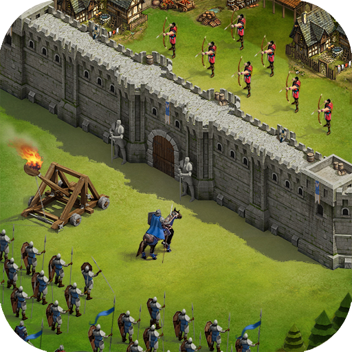 Imperia Online - Medieval empire war strategy MMO 8.0.22 APKModDownload for android