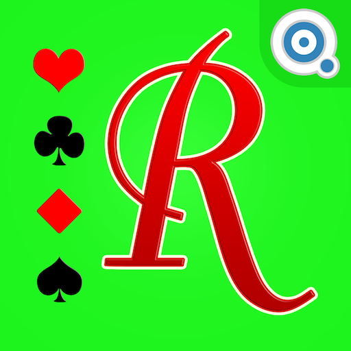 Indian Rummy - Play Free Online Rummy with Friends 3.05.96 APKModDownload for android