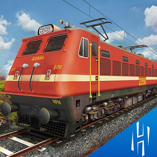 Indian Train Simulator 2020.4.16 APKModDownload for android