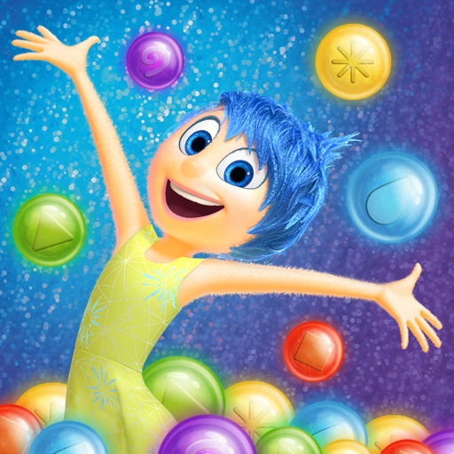 Inside Out Thought Bubbles 1.25.2 APKModDownload for android