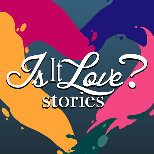 Is it Love Stories - Interactive Love Story 1.4.364 APKModDownload for android