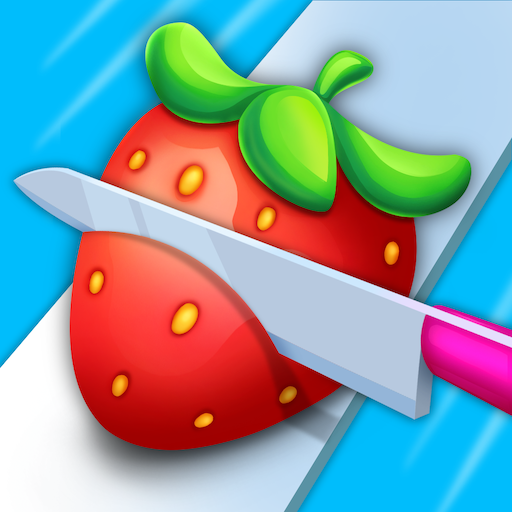 Juicy Fruit Slicer Make The Perfect Cut 1.1.6 APKModDownload for android