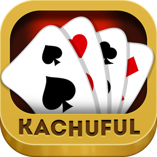 Kachuful - Desi Indian Card Game 7.1 APKModDownload for android