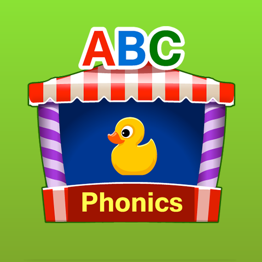 Kids ABC Phonics 2.4.2 APKModDownload for android