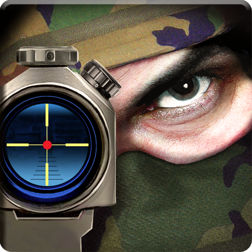 Kill Shot 3.7.6 APKModDownload for android