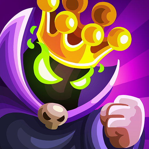 Kingdom Rush Vengeance - Tower Defense Game 1.9.11 APKModDownload for android