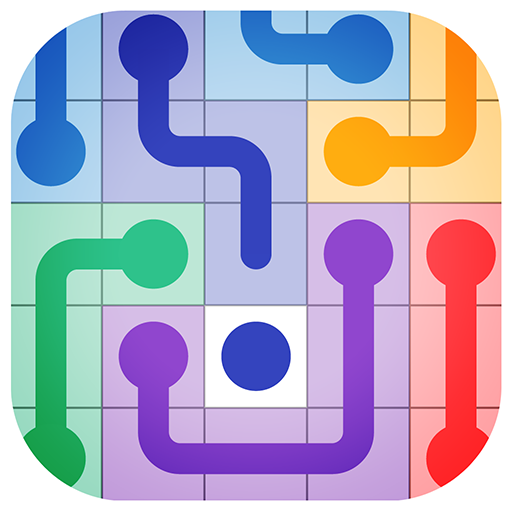 Knots - Line Puzzle Game 2.4.5 APKModDownload for android
