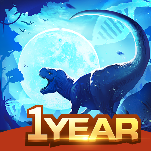 Life on Earth Idle evolution games 1.6.6 APKModDownload for android