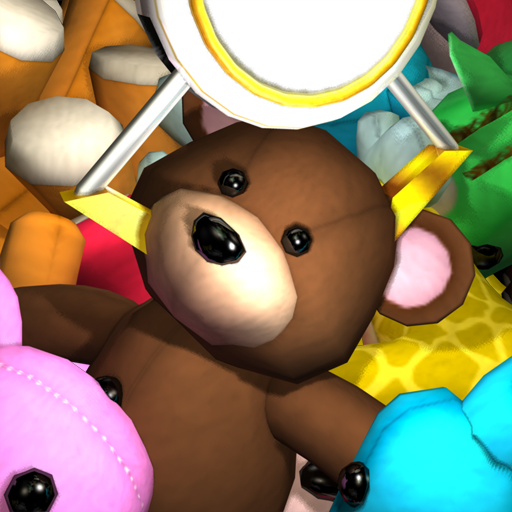 Limp Zoo 2.06.311 APKModDownload for android