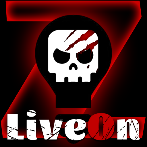 Live on 1.63 APKModDownload for android