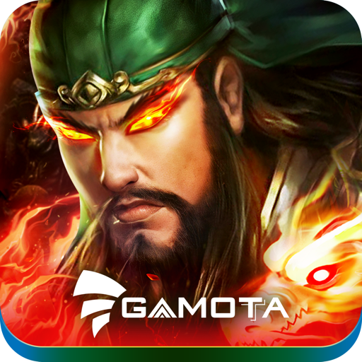 Lon Th Tam Quc - Cng Thnh SLG 1.8 APKModDownload for android