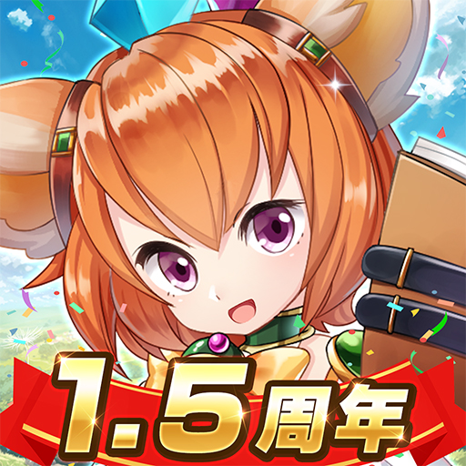 Lost Crown 25.4.5 APKModDownload for android