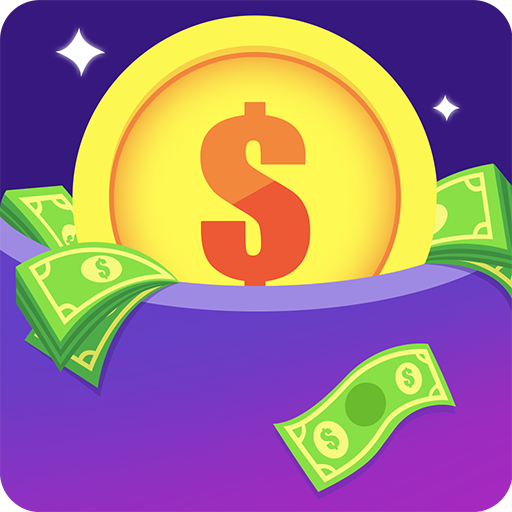 Lucky ScratchHappy to Lucky Day Feel Great 2.1.24 APKModDownload for android