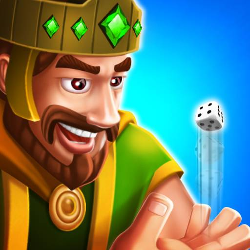 Ludo Emperor The King of Kings Varies with device APKModDownload for android