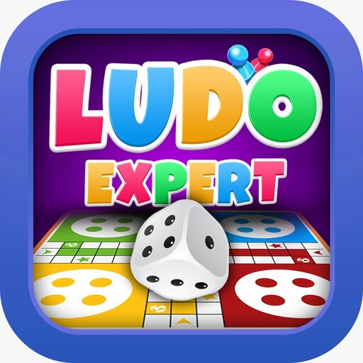 Ludo Expert Online Dice Board Ludo Voice Chat 1.5 APKModDownload for android