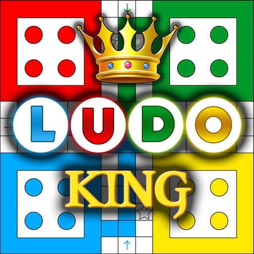 Ludo King 5.8.0.175 APKModDownload for android