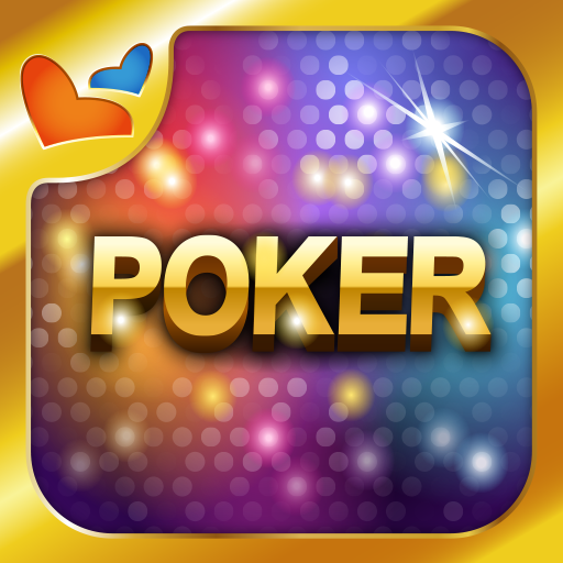 Luxy Poker-Online Texas Holdem 5.2.4.0.1 APKModDownload for android