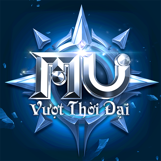 MU Vt Thi i - Funtap 1.18.10 APKModDownload for android