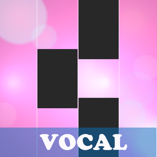 Magic Tiles Vocal Piano Top Songs New Games 2021 1.0.16 APKModDownload for android