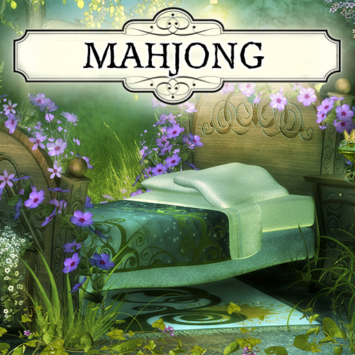 Mahjong Quest The Storyteller 1.0.75 APKModDownload for android