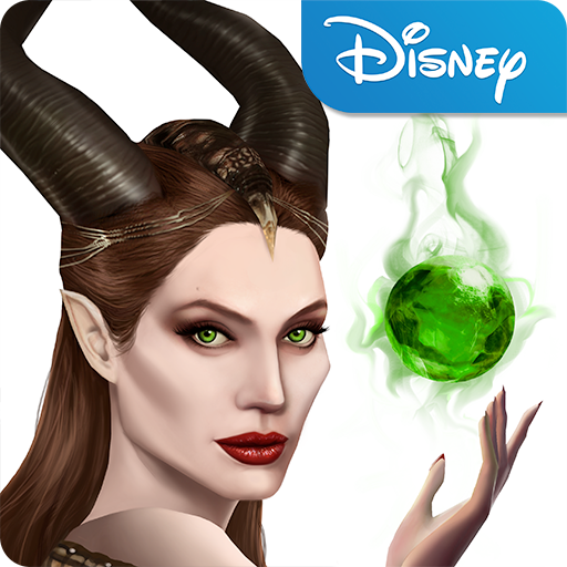 Maleficent Free Fall 9.4.0 APKModDownload for android
