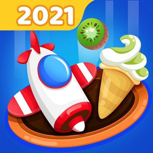 Match Master 3D - Matching Puzzle Game 1.3.0 APKModDownload for android