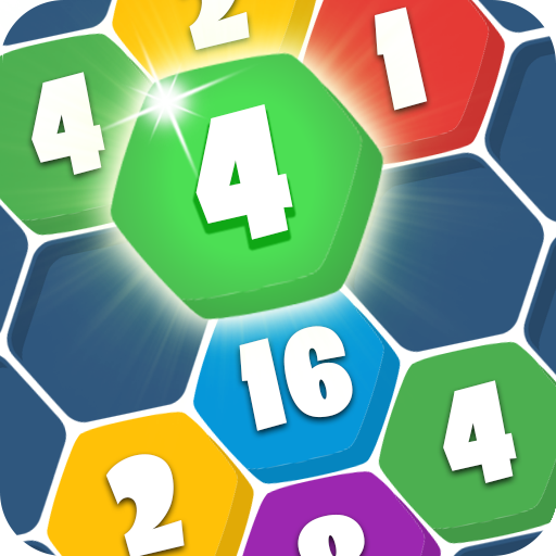 Match4 4.5 APKModDownload for android