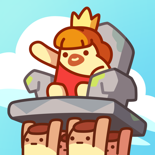 Me is King 0.4 APKModDownload for android